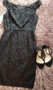 NWT Vintage Donna Karan dress